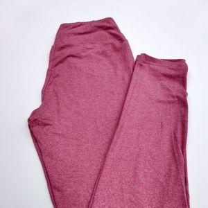 LulaRoe Leggings NWOT